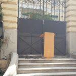 alquiler altavoz conferencia Valencia